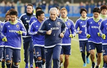サッカー日本代表2.jpg
